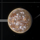 Ammonia World 1