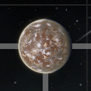 Ammonia World 2