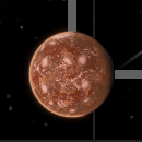 Ammonia World 3