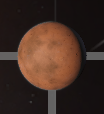 High Metal Content Planet 1